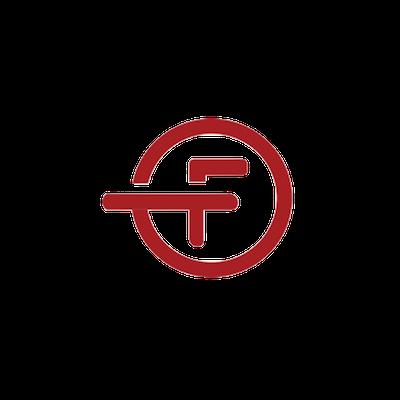 Fiscaal-Online